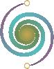 Cassandra Ferrera Logo