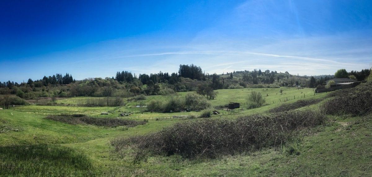 LandWell Community
